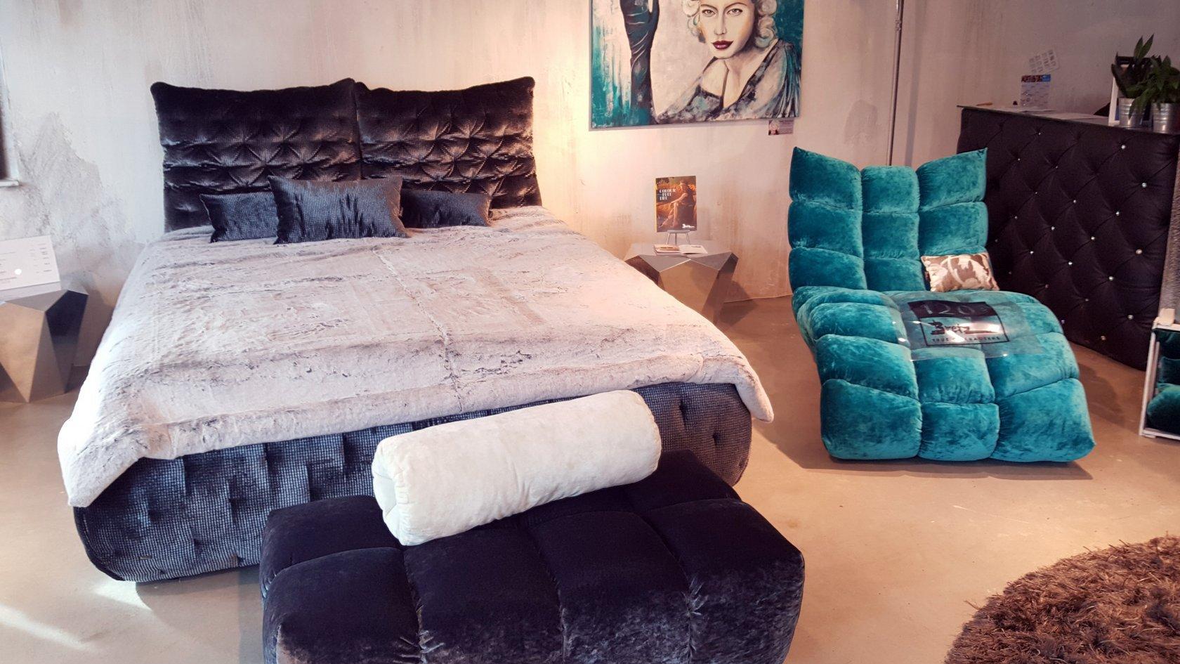 14 bretz dortmund feya bett bretz store dortmund. Black Bedroom Furniture Sets. Home Design Ideas