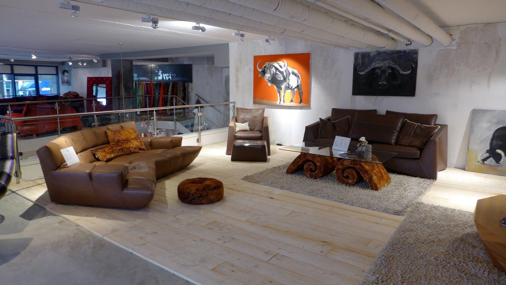 21 bretz dortmund cloud 7 bretz store dortmund. Black Bedroom Furniture Sets. Home Design Ideas