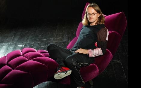 Norbert-Bretz_auf Bretz_Liege-Cloud 7