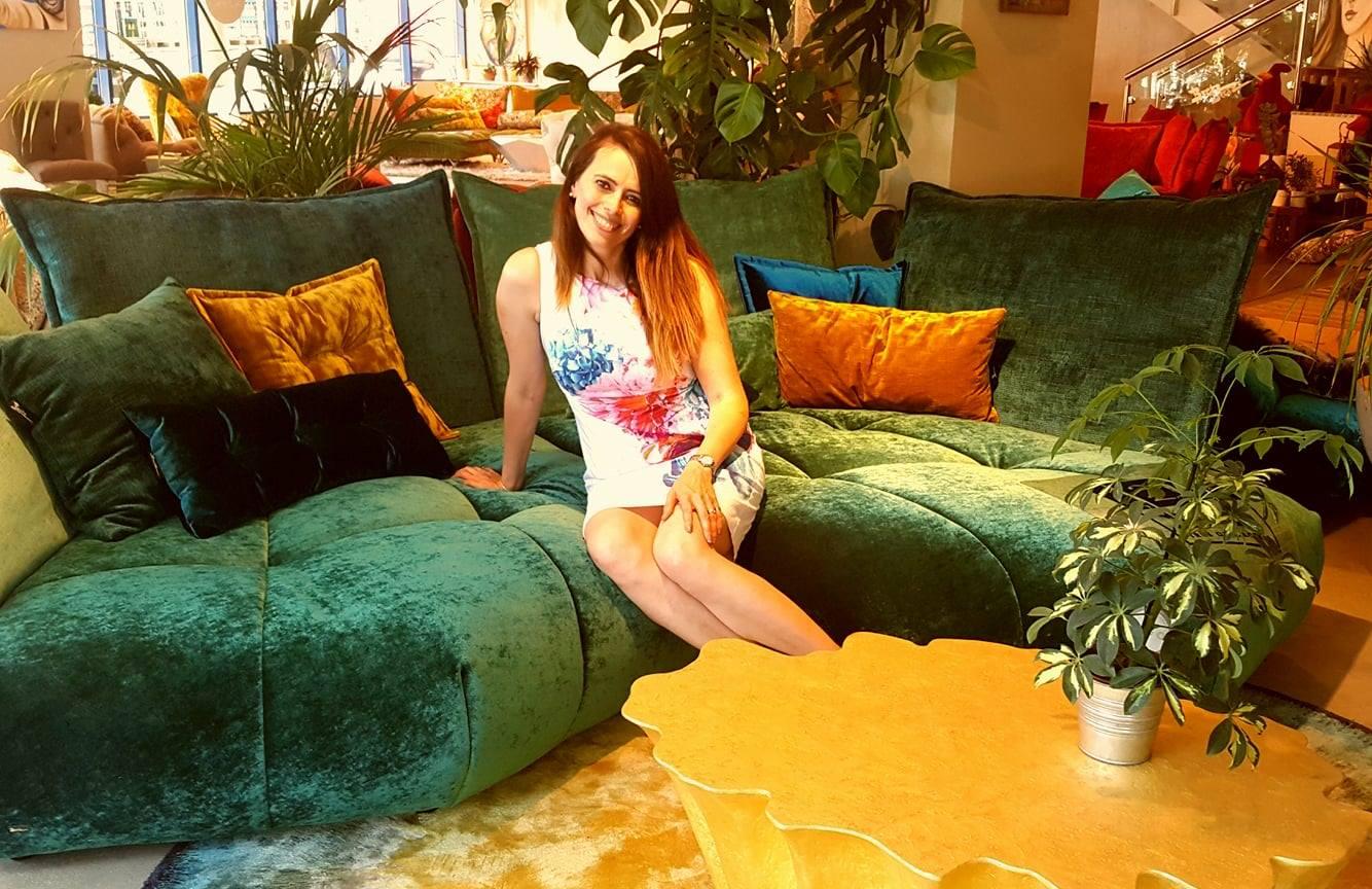bretz sofa matilda und mathilda rohr bretz store dortmund. Black Bedroom Furniture Sets. Home Design Ideas