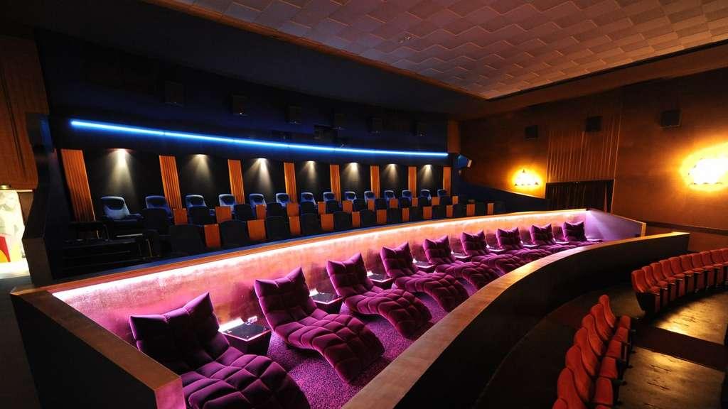 Parktheater Lüdenscheid Filme