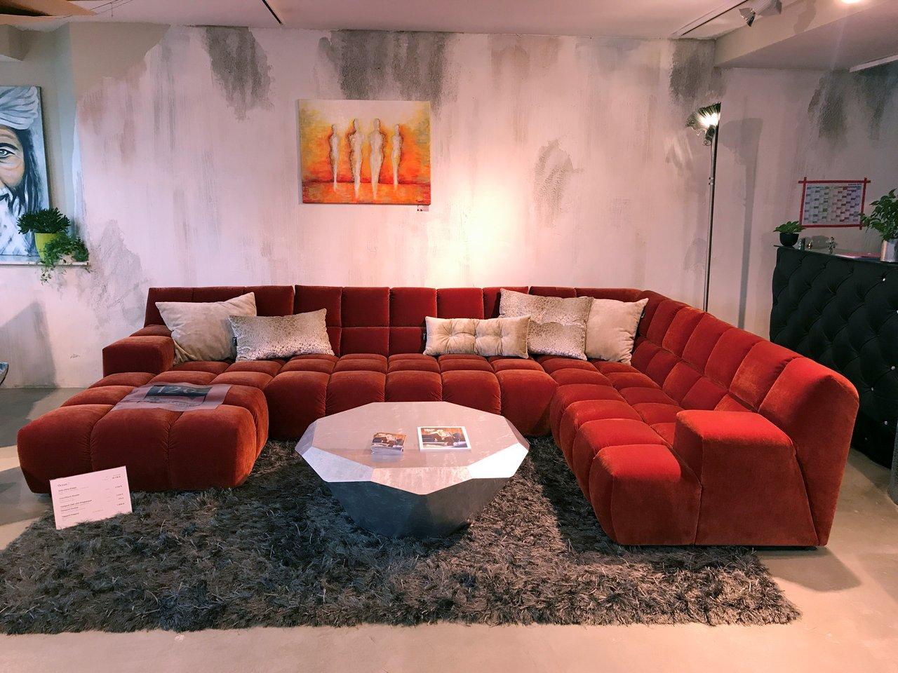 Bretz Store am Theater Dortmund – Manufaktur Bretz