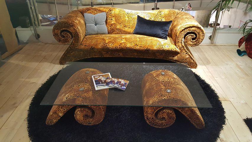 sale bretz store dortmund. Black Bedroom Furniture Sets. Home Design Ideas