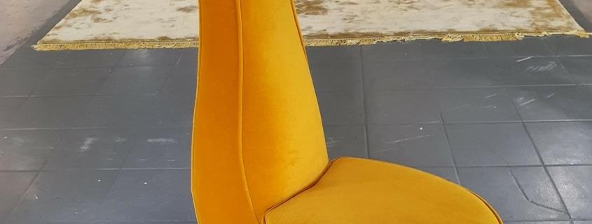 Rockx chair im Sale,Bretz Dortmund